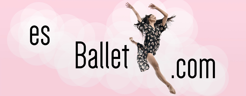 TIENDA DE ROPA DE BALLET ESPECIALIZADA |ESBALLET.COM